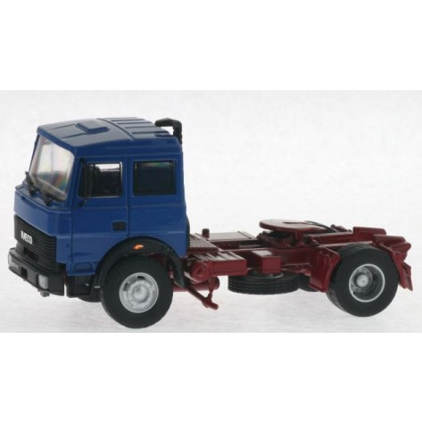 CAMION IVECO 190 1/43