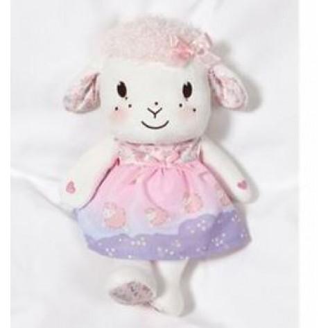 BABY ANNABELL LITTLE LAMB