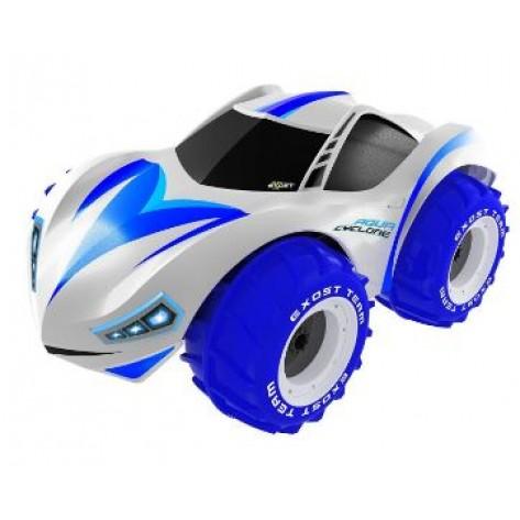 AUTO R/C EXOST AQUA CYCLONE