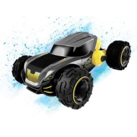 AUTO R/C EXOST XTREME FOLD