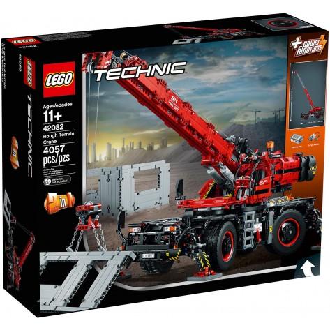 LEGO 42082.JPG