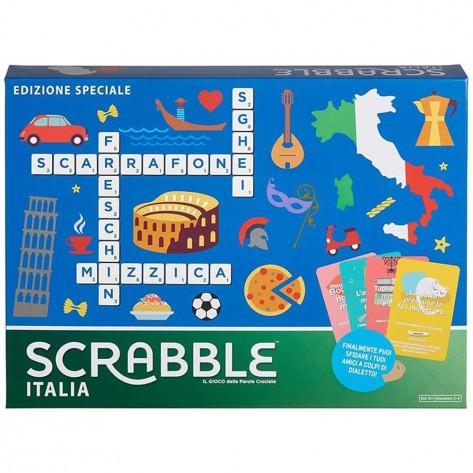 SCRABBLE ITALIA