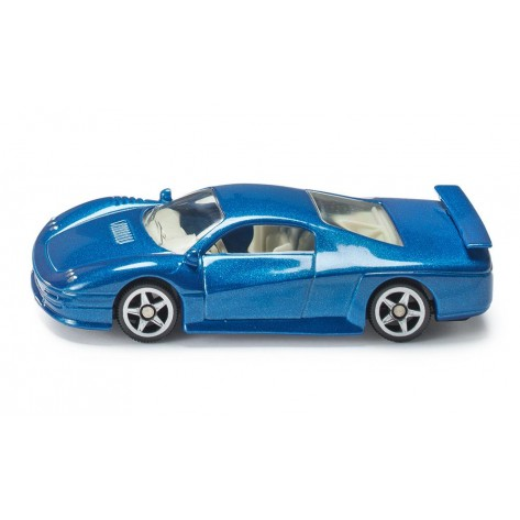 AUTO STORM