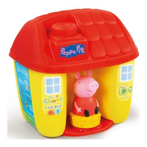 SECCHIELLO PEPPA PIG