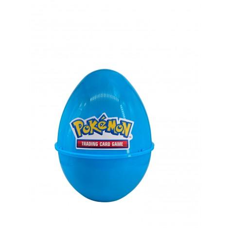 Uovo Pokemon