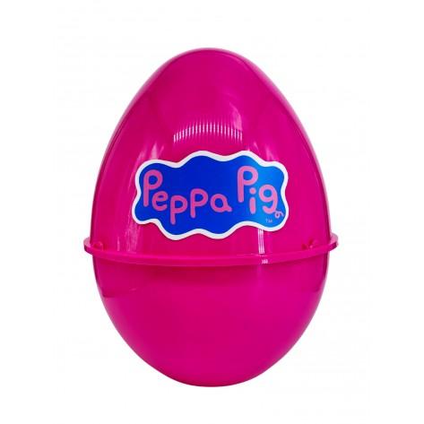 Uovo Peppa pig