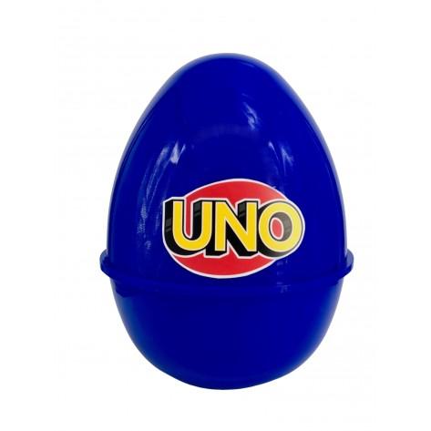 Uovo Games