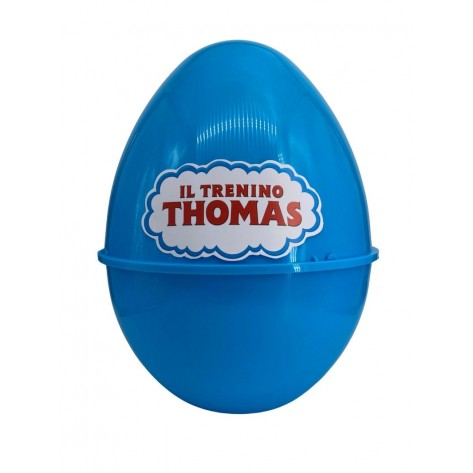 Uovissimo Thomas