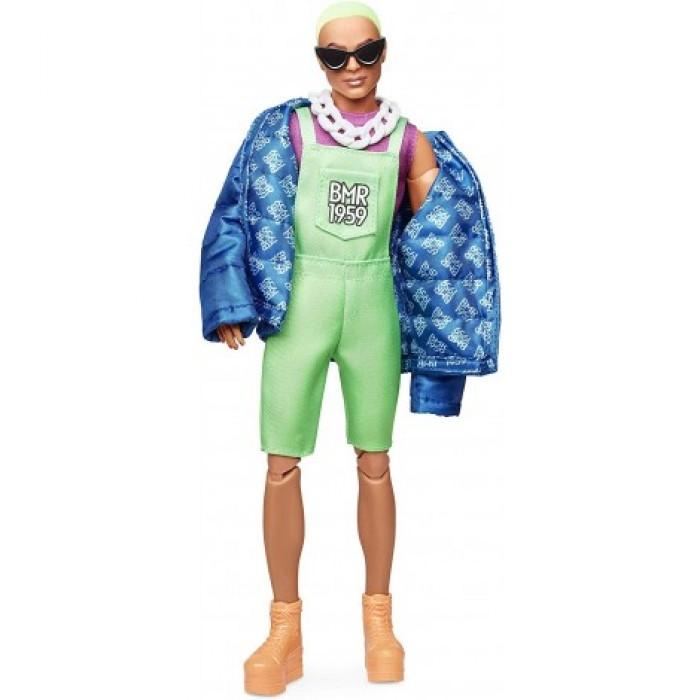 Giochi Di Tagliare I Capelli A Barbie  2022