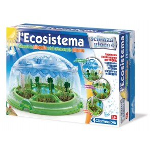 S&G ECOSISTEMA