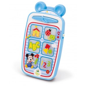 BABYCLEM MICKEY SMARTPHONE