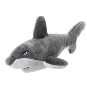 SHARKY SQUALO 50 CM