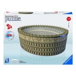 216 PZ 3D COLOSSEO