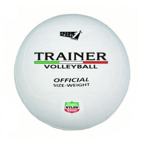 PALLONE VOLLEY TRAINER