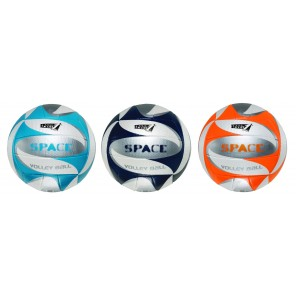 PALLONE SPACE