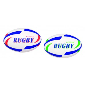 PALLONE OFFICIAL RUGBY