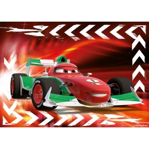 24 PZ CARS2 FRANCESCO
