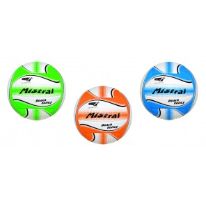PALLONE BEACH VOLLEY MIS.5