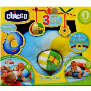 CHICCO TUMMY PAD
