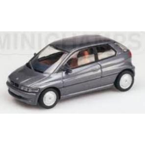 AUTO BMW E 1 1993 1/43