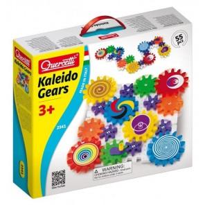 KALEIDO GEARS