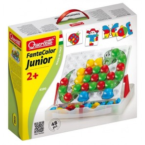 FANTACOLOR JUNIOR PORTATILE