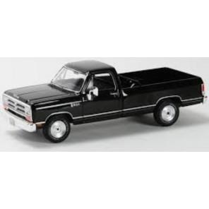 AUTO DODGE RAM 1987 1/43
