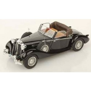 AUTO HORCH 930 ROADSTER 1/43