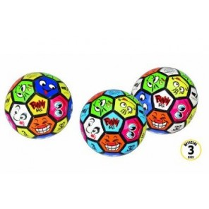 PALLONE FUNNY BALL N.3