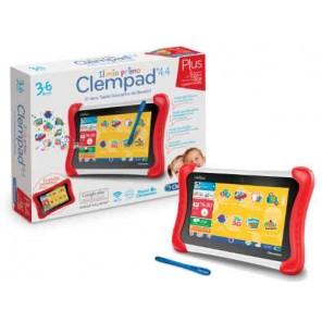 CLEMPAD PLUS 2.0 3/6***