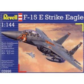 AEREO F-15 E KIT 1/144