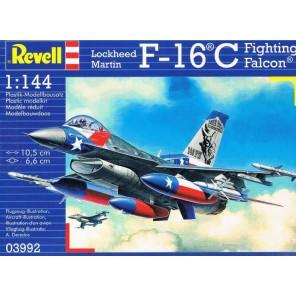 AEREO F-16C KIT 1/144