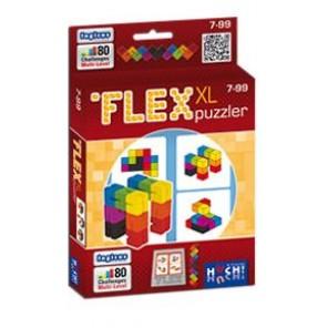 GIOCO FLEX XL PUZZLER
