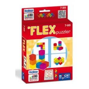 GIOCO FLEX PUZZLER