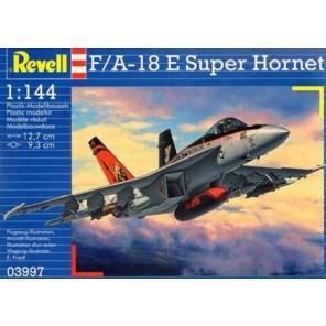 AEREO F-18 SH KIT 1/144