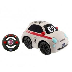 FIAT 500 R/C