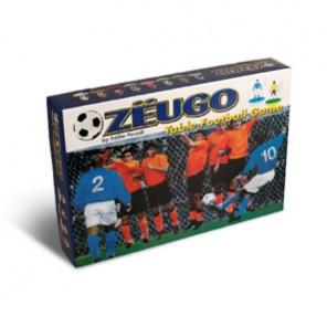 GIOCO ZEUGO