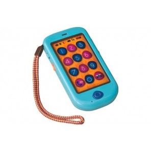 HiPHONE
