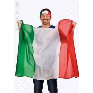 BANDIERA ITALIA 100X150