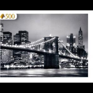 500 PZ NEW YORK