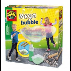 SET MEGA BUBBLE