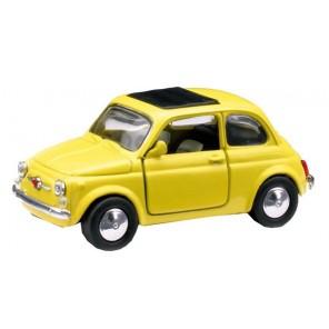 AUTO FIAT 500F 1/32