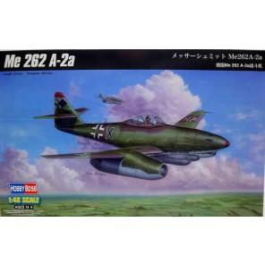 AEREO ME262 A-2A KIT 1/48