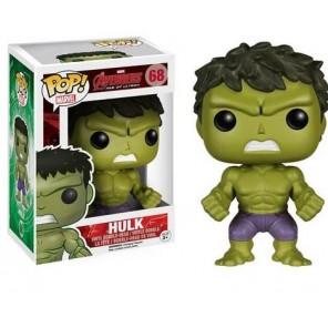 POP! HULK