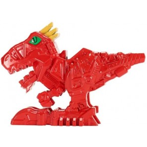 POWER RANGERS DINO CHARGER