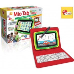 MIO TAB SMART KID