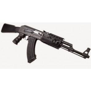 FUCILE SOFTAIR AK47 ELETTRICO