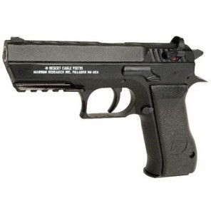 PISTOLA SOFTAIR BABY DESERT EAGLE CO2