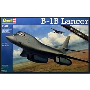 AEREO B-1B LANCER KIT 1/48