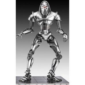 BATTLESTAR GALACTICA CYLON KIT 1/6